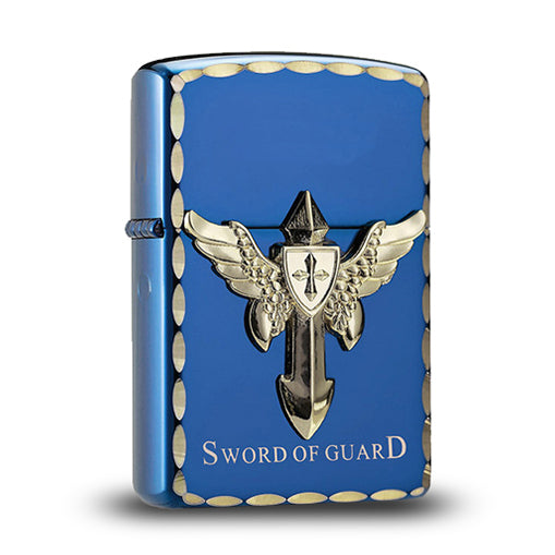 Briquet Essence Sword of Guard