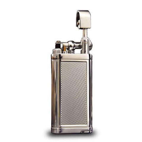Briquet Essence Hipe Trench