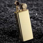 Briquet Essence<br /> Lyon
