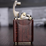 Briquet Essence<br /> 1920