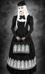 Steampunk Skirt Image 4
