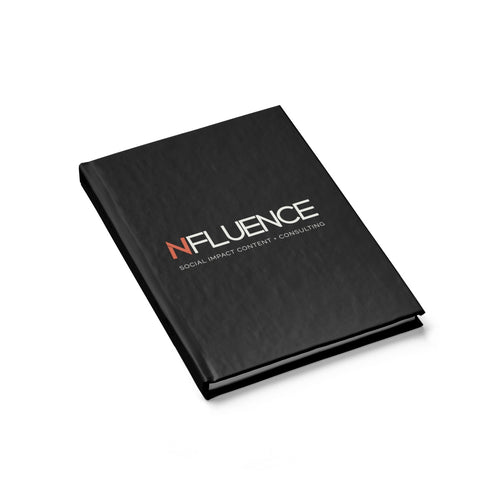 NFluence Journal
