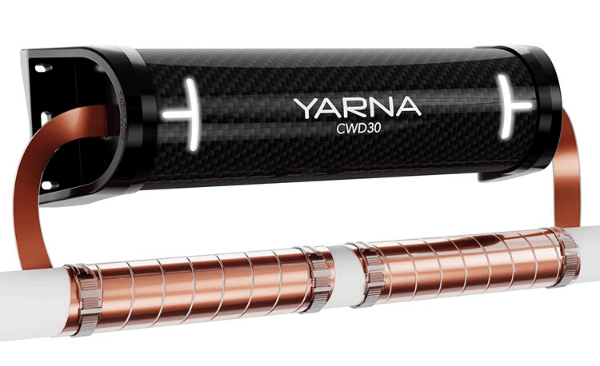 yarna best water descaler systems