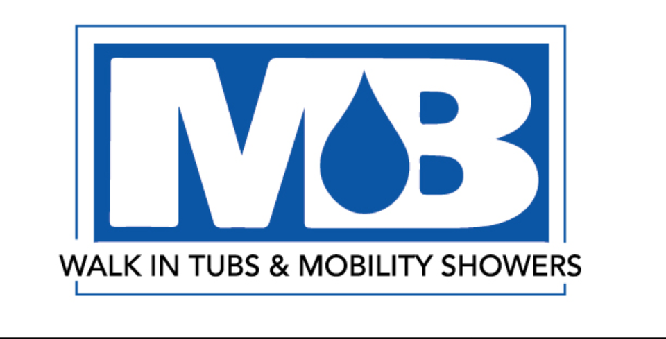 Mobility Bathworks Walk in Tubs
