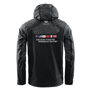 SailGP Originals: Reference Tech Jacket