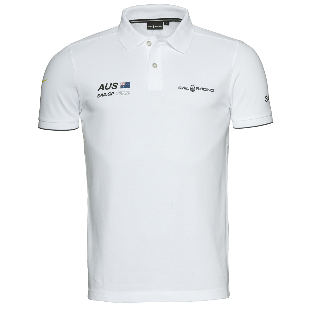 Australia SailGP Team Polo