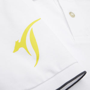 Australia SailGP Team Polo (4503336681568)