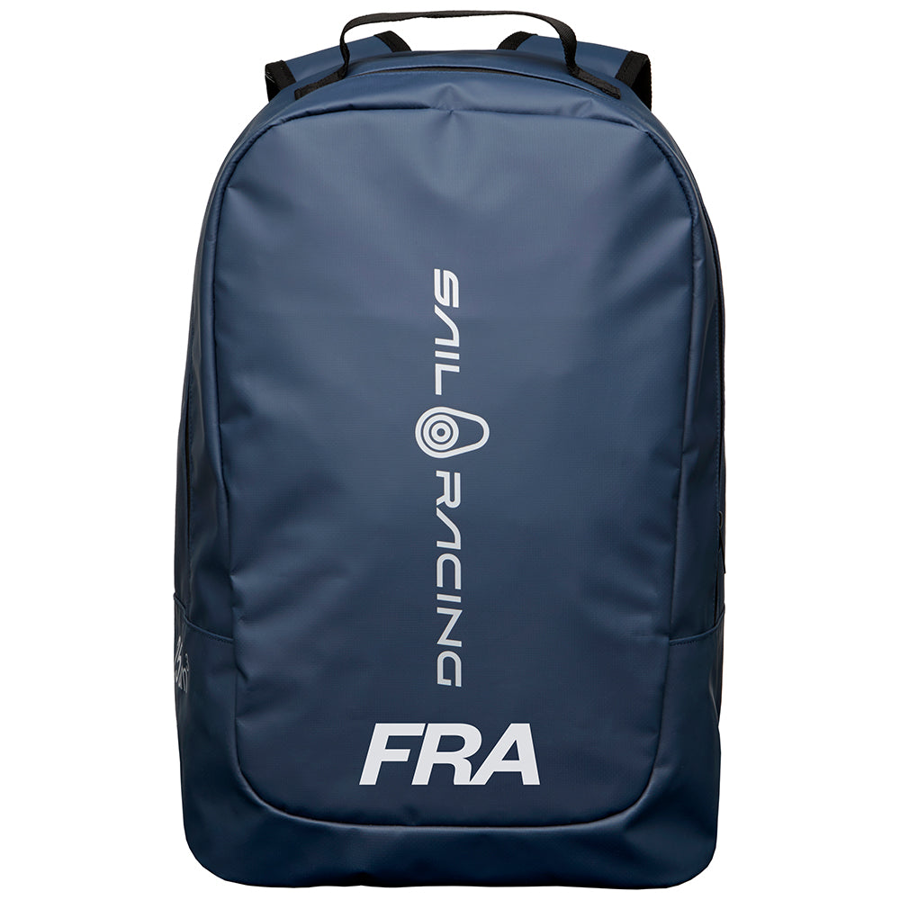 FRA SAILGP CARBON BACKPACK