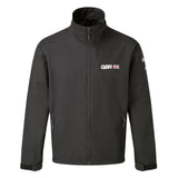 Great Britain SailGP Team: Crew Lite Jacket - Graphite