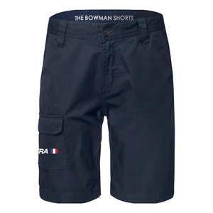 France SailGP Bowman Shorts