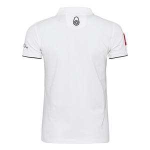 Womens Denmark SailGP Polo