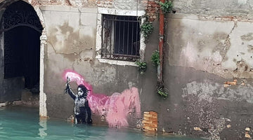 Venice's State of Emergency