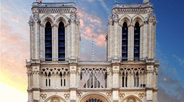 The Importance of the Notre Dame Cathedral