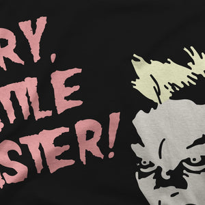 The Lost Boys - David - Cry Little Sister T-Shirt - T-Shirt