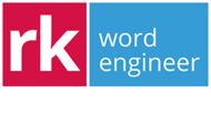 Word Engineer