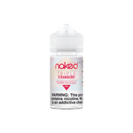 Yummy Gum by Naked 100 E-liquid - 60ml - ESWSupply