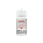 Lava Flow Ice by Naked 100 E-liquid - 60ml - Ohm City Vapes
