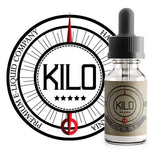 KILO CEREAL MILK 100ML - Ohm City Vapes
