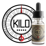 KILO TRU BLUE CREAM 100ML - Ohm City Vapes