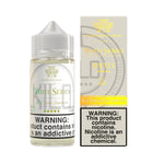 KILO WHITE SERIES: ICE CREAM SANDWICH 100ML