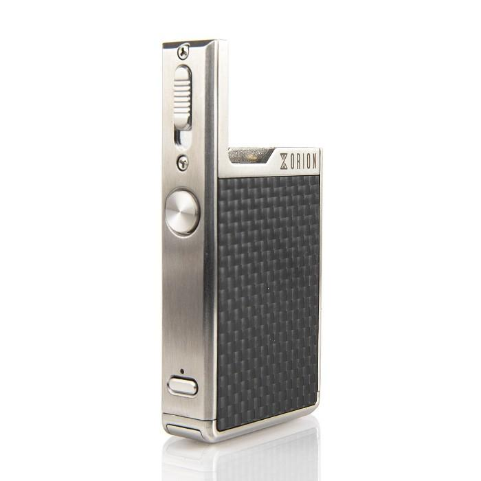 LOST VAPE ORION 40W DNA GO AIO POD SYSTEM DEVICE - Ohm City Vapes
