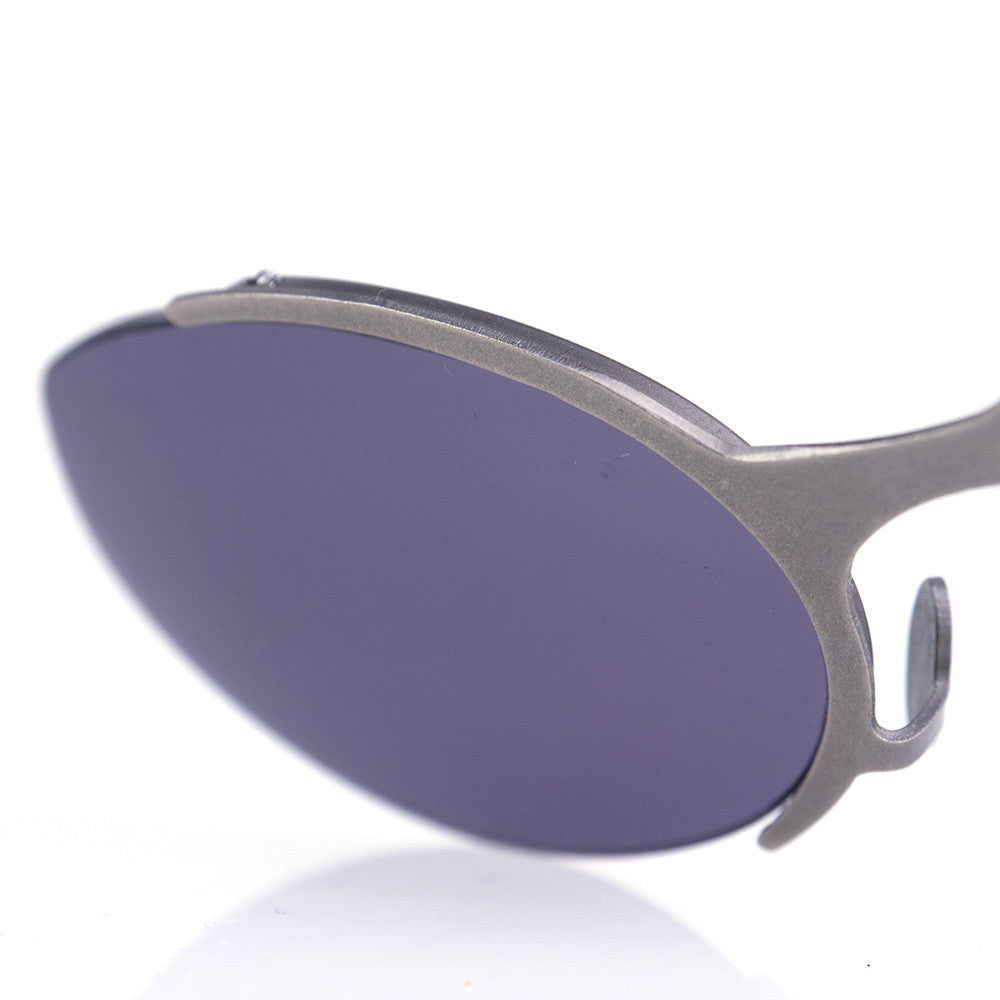 Eyewitness Brainwear Extremely Rare Over The Head Sunglasses 4 of 4p