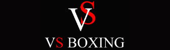 VS Boxing
