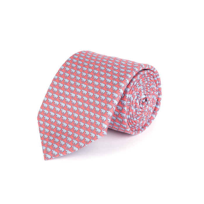 259442e25502 Mens Printed Silk Ties Luxury | Silk Ties