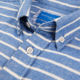 CHARLETON BRUSHED TWILL SHIRT