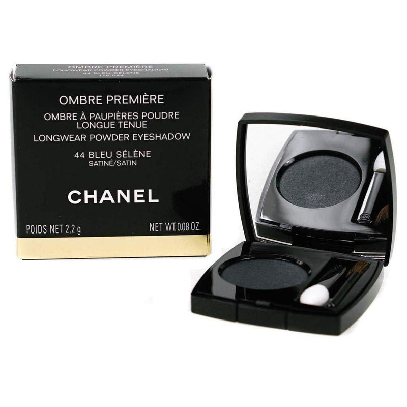 Chanel Ombre Premiere Eyeshadow
