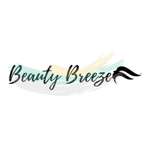 Beauty Breeze