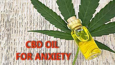 CBD Oil For Anxiety UK – Things To Know Before Buying It | No1 CBD