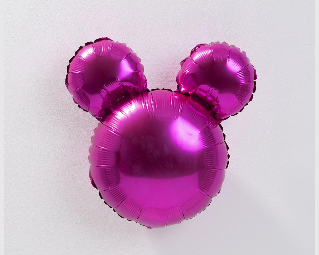 "Folienballon ""Minnie Mouse"""