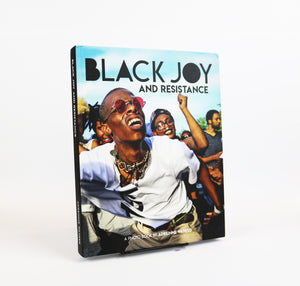 Black Joy and Resistance