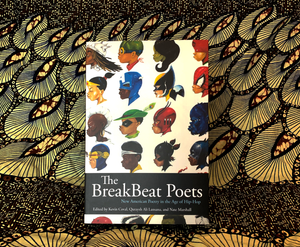The Breakbeat Poets: New American Poetry