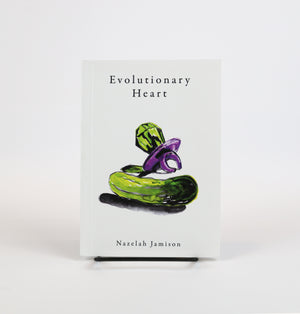Evolutionary Heart
