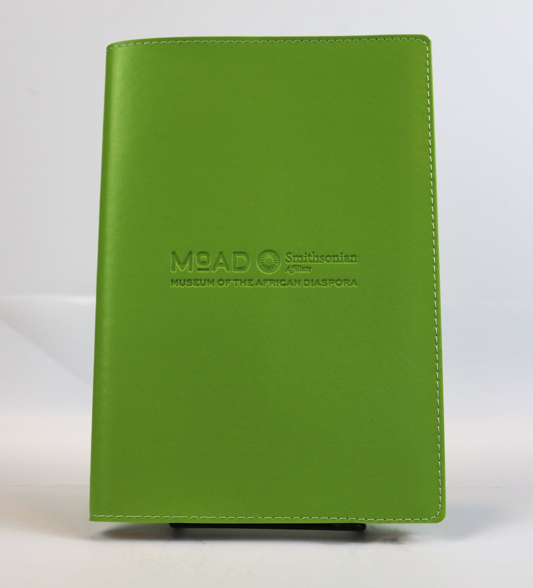 MoAD Branded Notebook
