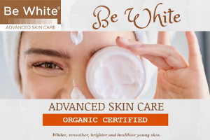 Be White Skin Care