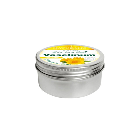 Cosmetic vaseline with marigold extract 300gr