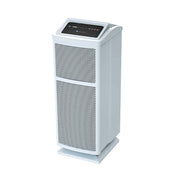 Ultrafine 468 Air Purification
