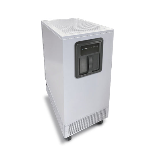 950P Air Purification