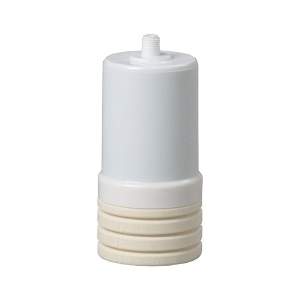 Delos POU Water Filtration System (Basic) Replacement Filter