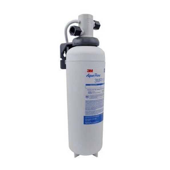 Delos POU Water Filtration System (Pro) Replacement Filter