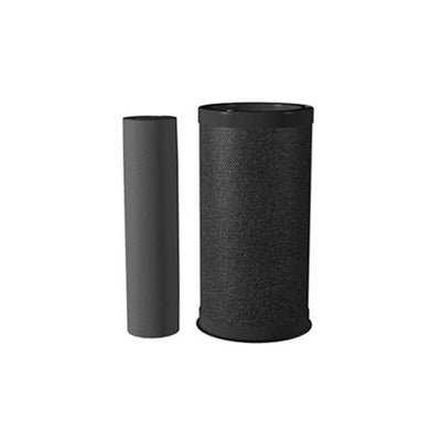 "Delos Pro Annual Replacement Kit 16"" (1 foam prefilter/1 VOC Canister)"