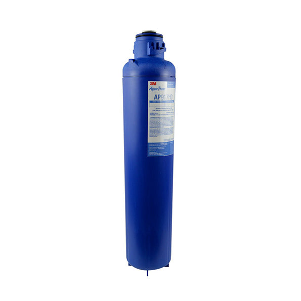 Delos Whole Home Water Filter (Basic) Replacement Filter