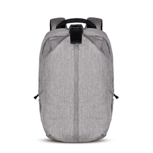 THiK,Backpack - Supting