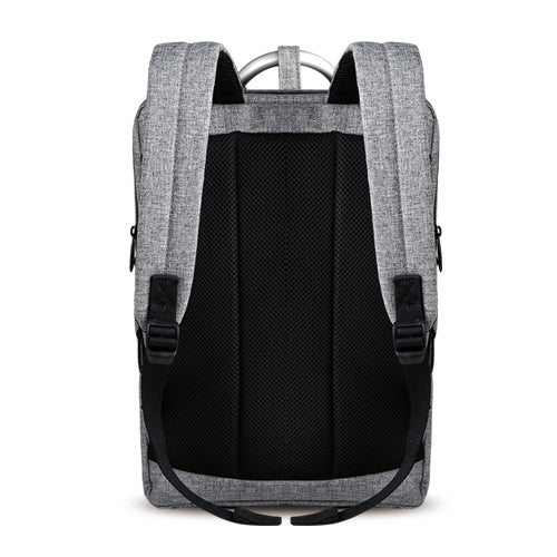 EPITOME,Backpack - Supting