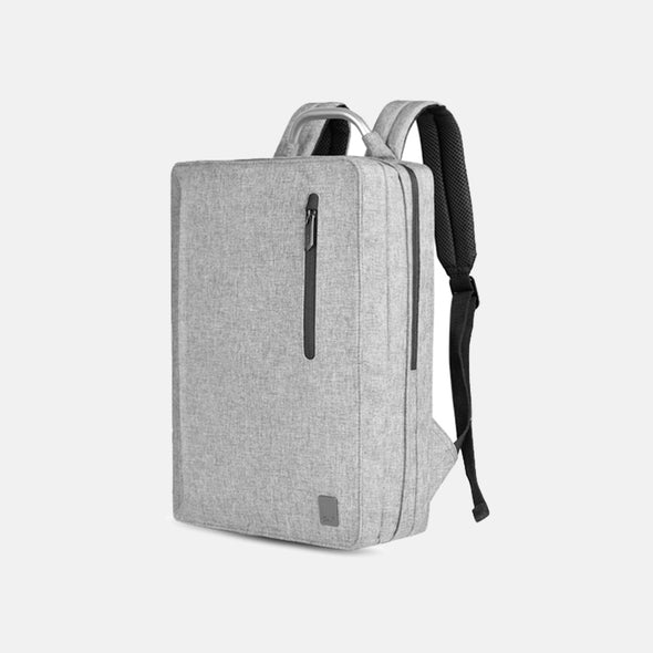 AUTHOR,Backpack - Supting