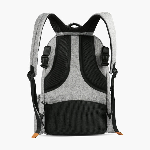 ANGEL - DIAPER BAG,Backpack - Supting