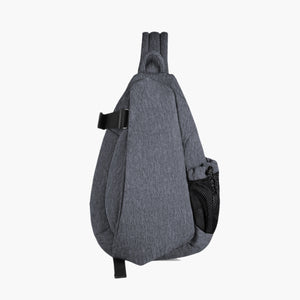 ARENA,Backpack - Supting